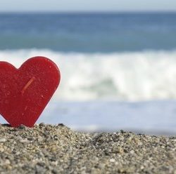 Cardiovascular disorders and travel