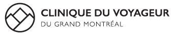 Clinique Du Voyageur