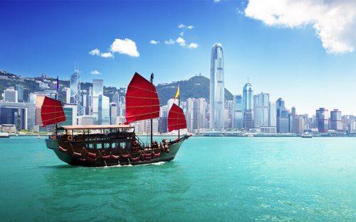 Travel clinic Hong Kong