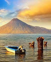 Travel clinic Guatemala