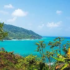 Travel clinic Panama