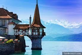 Travel clinic Switzerland