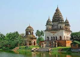 Travel clinic Bangladesh