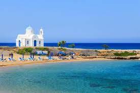 Travel clinic Cyprus