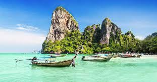 Travel clinic Philippines