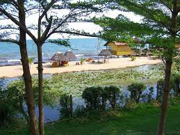 Travel clinic Burundi