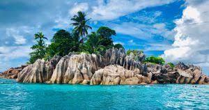 Travel clinic Seychelles