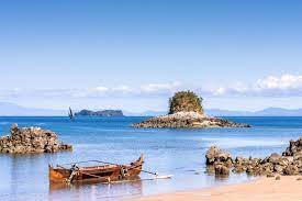 Travel clinic Madagascar