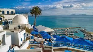 Travel clinic Tunisia