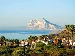 Travel clinic Gibraltar
