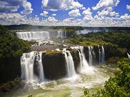 Travel clinic Paraguay