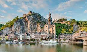 Travel clinic Luxembourg