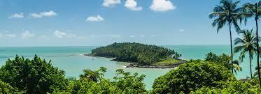 Travel clinic French Guiana