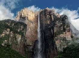 Travel clinic Venezuela