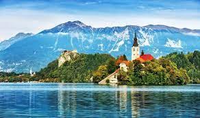 Travel clinic Slovenia