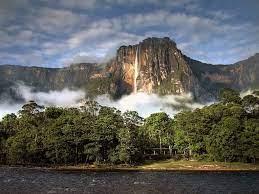 Travel clinic Suriname