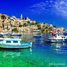 Travel clinic Greece