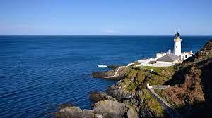 Travel clinic Isle of Man