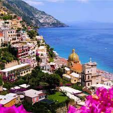 Travel clinic Italy
