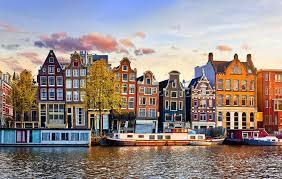 Travel clinic Netherlands