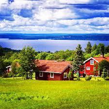 Travel clinic Sweden