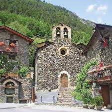 Travel clinic Andorra