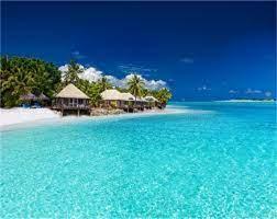 Travel clinic Fidji