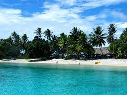 Travel clinic Marshall Island