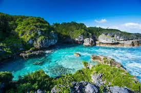 Travel clinic Niue