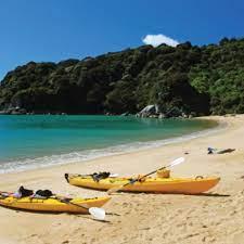Travel clinic New Zealand