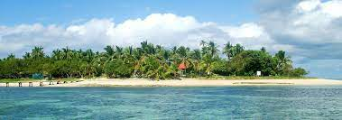 Travel clinic Tonga