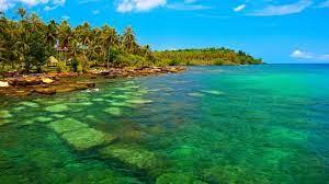 Clinique Voyageur Wallis et Futuna