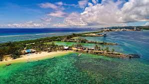 Clinique Voyageur Guam