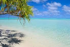 Travel clinic Micronesia (FSM)