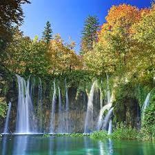 Travel clinic Croatia