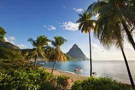 Travel clinic Saint Lucia