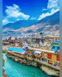 Travel clinic Pakistan