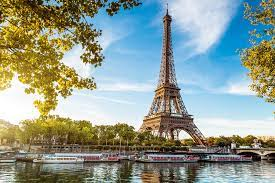 Travel clinic France