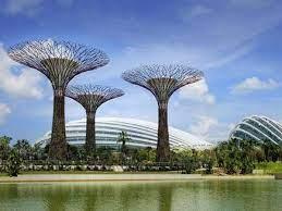 Travel clinic Singapour