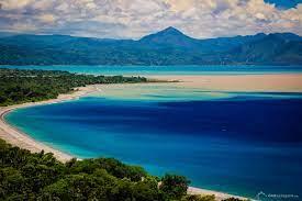 Travel clinic Timor-Leste