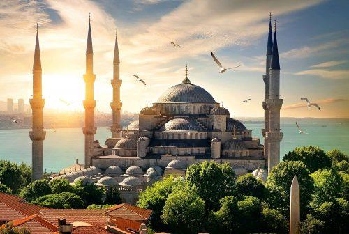 Travel clinic Turkey