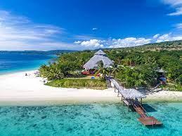 Clinique Voyageur Vanuatu