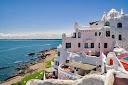Travel clinic Uruguay