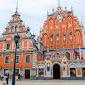 Travel clinic Latvia