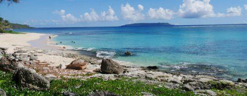 Clinique Voyageur Îles Mariannes du Nord
