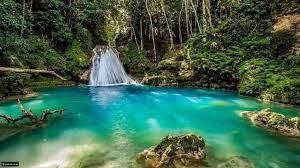 Travel clinic Jamaica