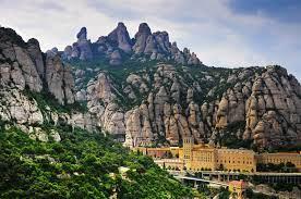 Travel clinic Montserrat